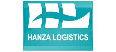 Hanza logistics