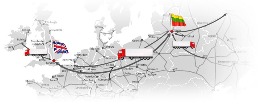 europe_rail2